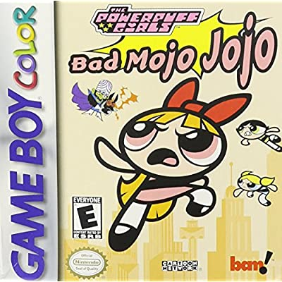 the-powerpuff-girls-bad-mojo-jojo