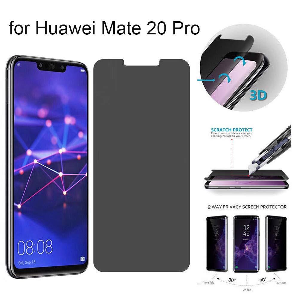 [ACCESSOIRES] Huawei Mate 20 Pro 61TOGMdE2dL._SL1000_