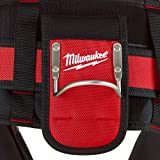 Milwaukee 48-22-8120 Contractor Work Belt with