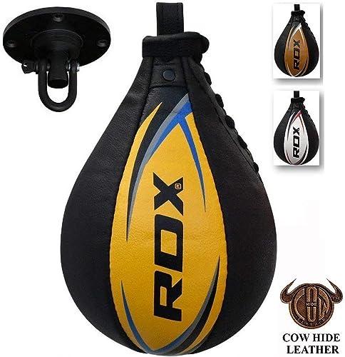 RDX Geschwindigkeitsball