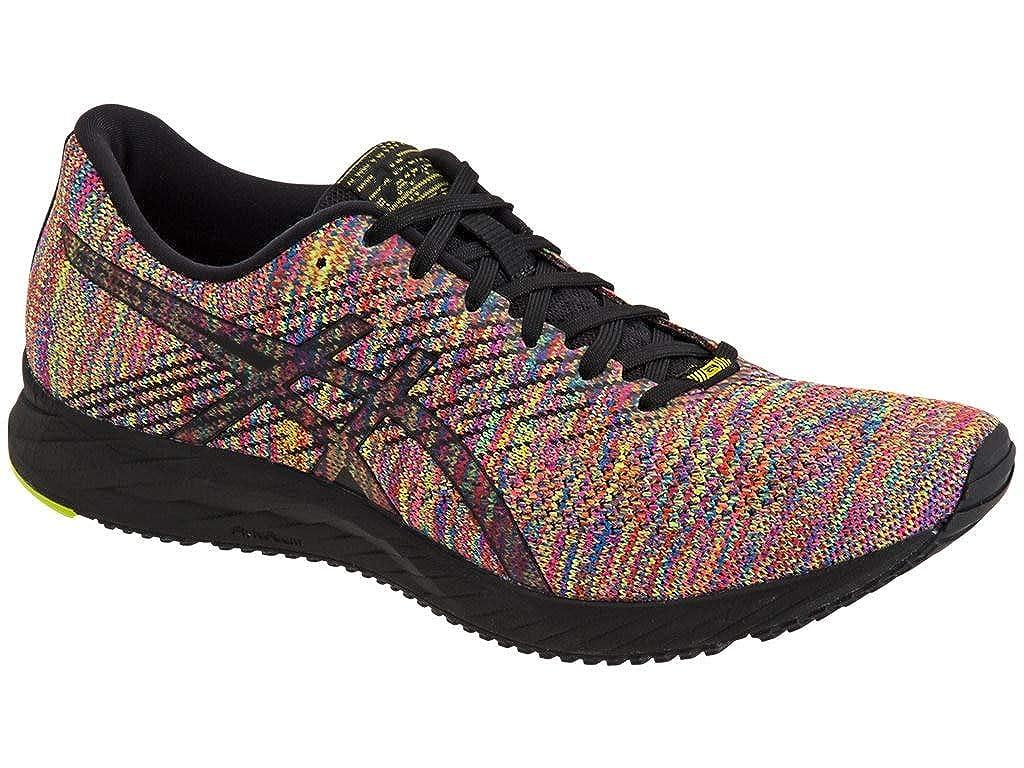 ASICS Gel-DS Trainer 24 Men s Running Shoe