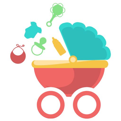 Baby Shopping - Guida Acquisti