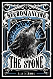 Necromancing the Stone (Necromancer Series) For Sale