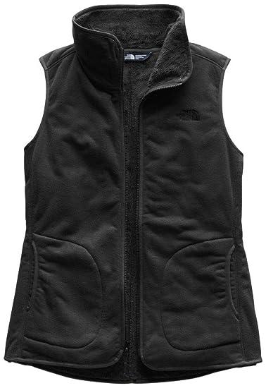 faa93c54d The North Face Women's Mosswood Vest