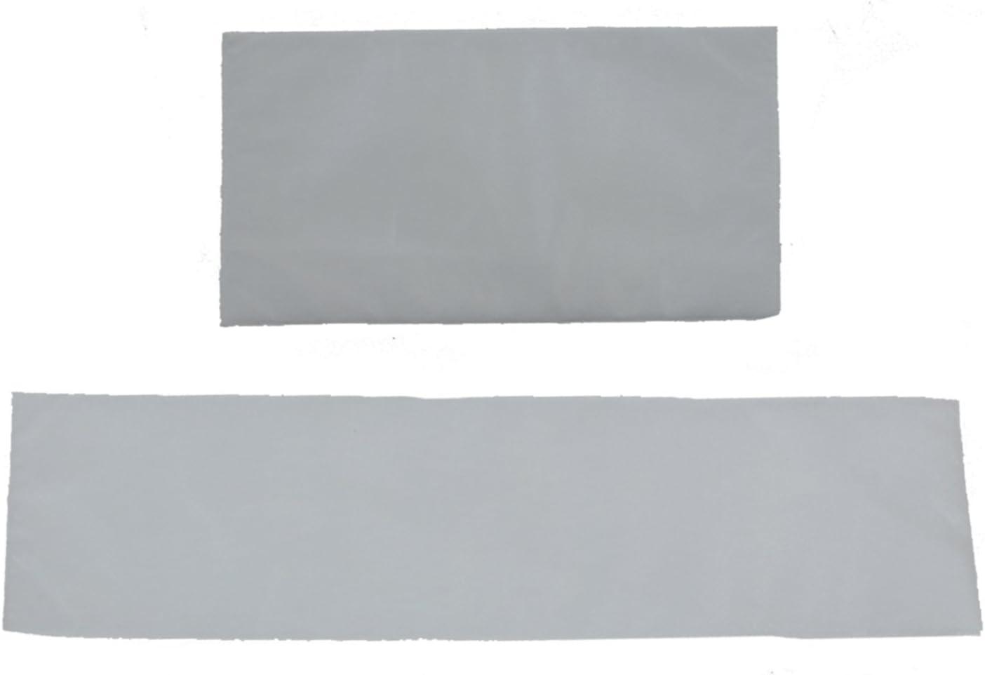 87 sacchetti per Blomberg cv1200 cv1400 Aspirapolvere 5 x 01