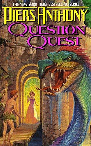 question quest - 1