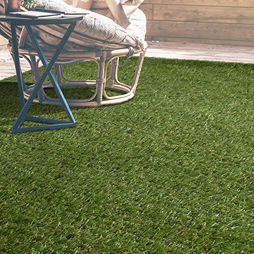 icustomrug-indoor-outdoor-artificial-grass-shag-8-feet-by-12-feet-8x12-fade-resistant-and-easy-to-cl