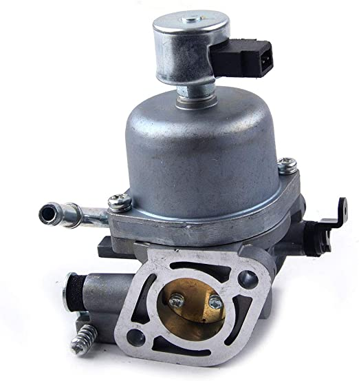 NEW Carburetor Carb kit For Briggs /& Stratton Engine Tractor 697722