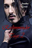 Rashminder Tage 02