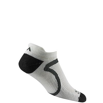 Wigwam Verve Pro Low Cut Lightweight Ultimax Run Sock