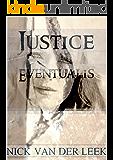Justice Eventualis: Oscar Pistorius