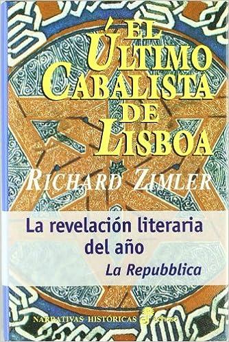 Ficción Histórica Libros Populares De Ereader Colección De Textos