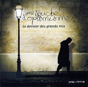 """Afficher """"Dernier des grands rois (Le), 2013"""""""