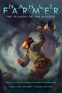 Amazon the sea of trolls the sea of trolls trilogy the islands of the blessed sea of trolls trilogy paperback fandeluxe Epub