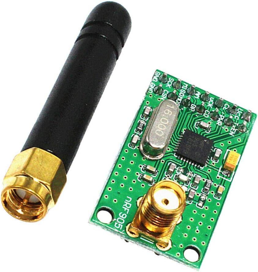 NRF905 Wireless Module Wireless Transceiver Antenna for Arduino