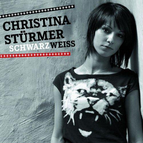 Schwarz Weiss Christina Stürmer Amazonde Musik