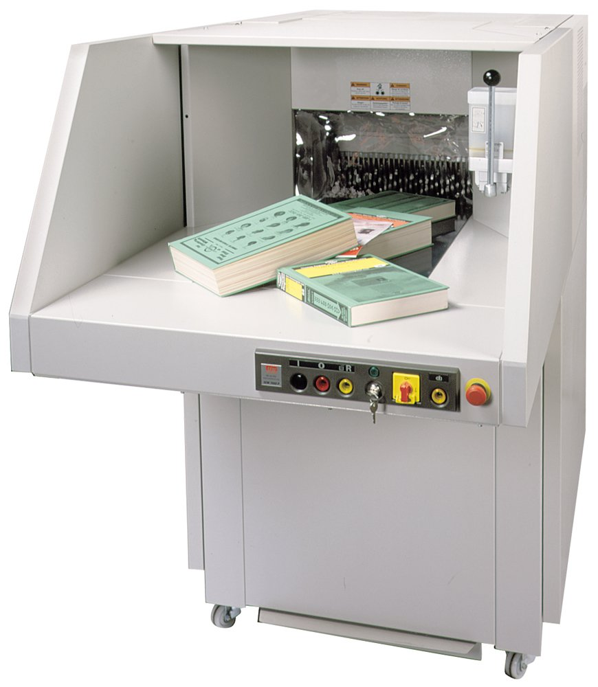 want to buy a paper shredder A wide variety of lowes paper shredder options are available to you, such as paper, card  do you want to show lowes paper shredder or other products of your own.