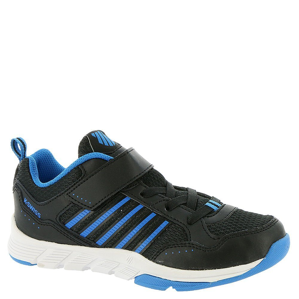 K-Swiss X Trainer VLC Kids Sneakers