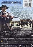 Wyatt Earp + Quigley Down Under DVD Western Pack 2 Movie Set Kevin Costner
