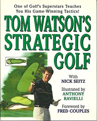 Pdf golf book