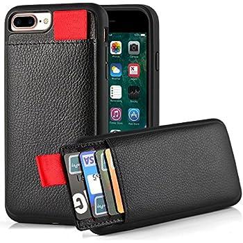 iphone 7 plus case card