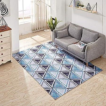 MAGE RUG 3D Moderne Teppiche Für Wohnzimmer Große Grün Braun Gelb ...
