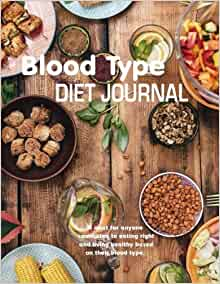 List of Foods for O-Negative Blood Type Diet