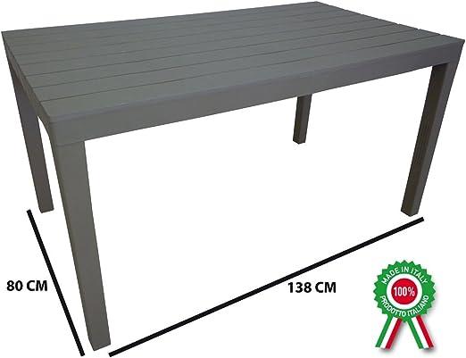 Savino Fiorenzo Sumatra Table d\'appoint rectangulaire en ...