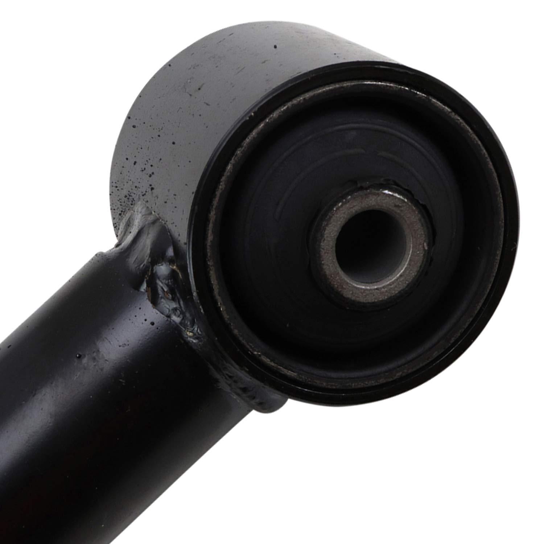 BECKARNLEY 102-7659 Control Arm