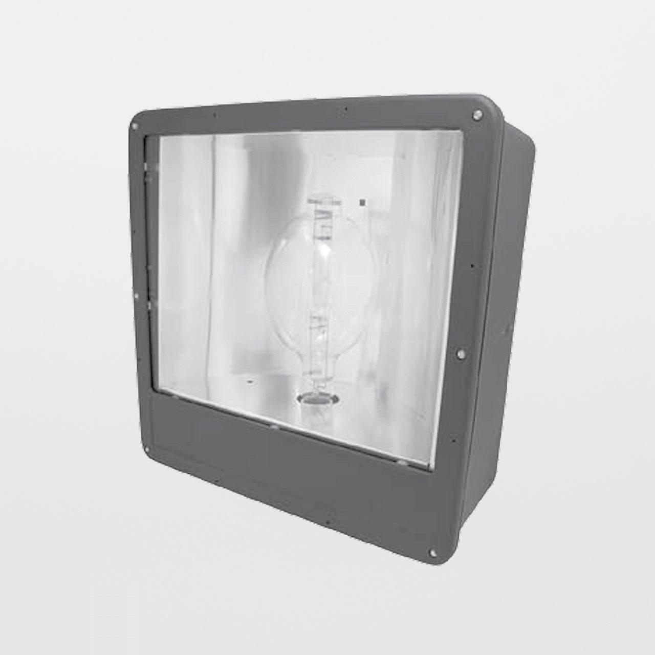 Maxlite MLPKG40LED50 LED Parking Garage Canopy Luminaires 37W
