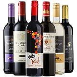 Fine Wine 环球美酒荟 组合装葡萄酒