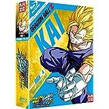 Dragon Ball Z Kai - Box 4/4 : The Final Chapters