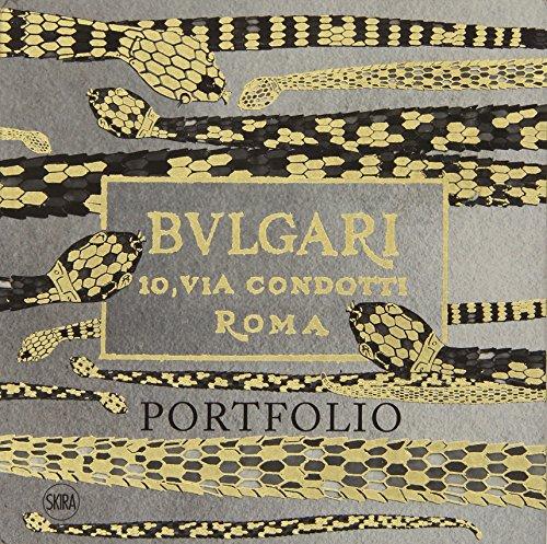 bulgari-portfolio