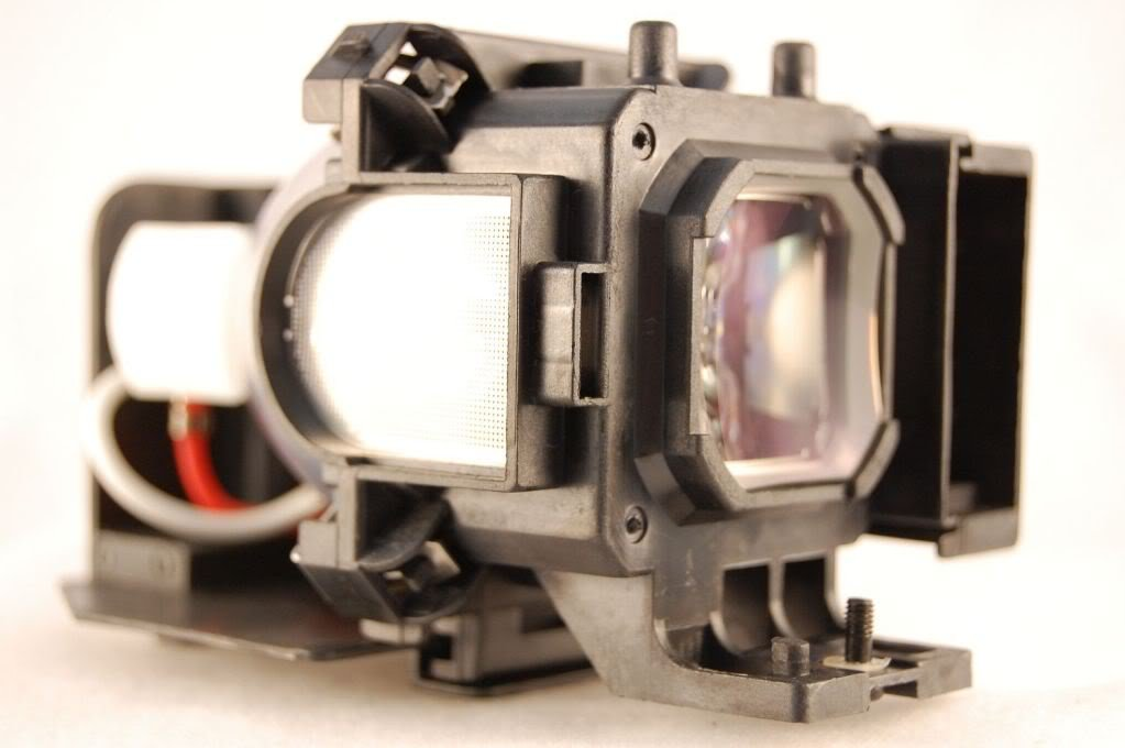VT80LP 交換用プロジェクターランプ ハウジング付き NEC VT59G用   B00AZREYY6