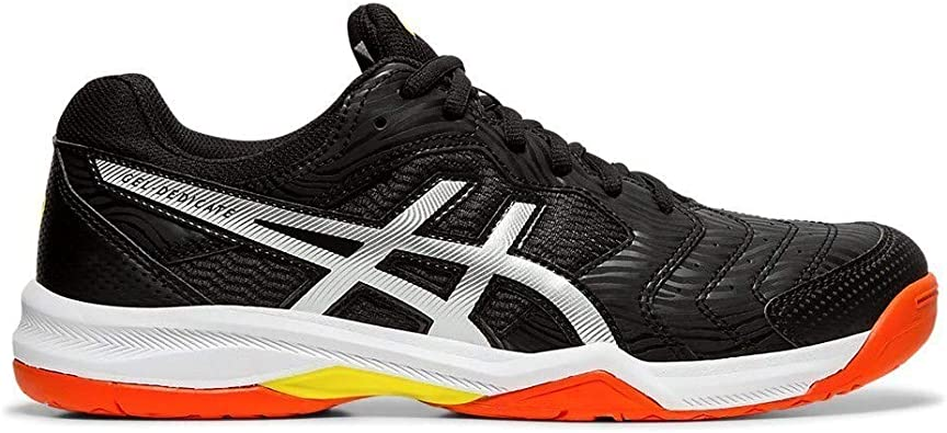 ASICS Gel-Dedicate 6 Zapatilla De Tenis - AW19: Amazon.es: Zapatos ...