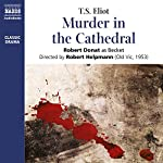 Murder in the Cathedral | T. S. Eliot