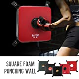 Festnight Boxing Bag Wall Striking Kick Bag