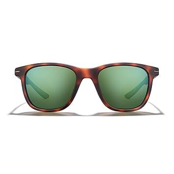 ROKA Halsey Performance Gafas de Sol polarizadas y no ...