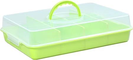 lime pp plast