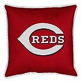 Reds Furniture Cincinnati Reds Furniture Red Furniture