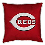 Sports Coverage MLB Cincinnati Reds Not Applicabe