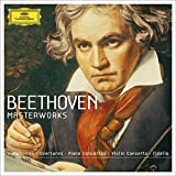 Beethoven Masterworks [51 CD][Limited Edition]