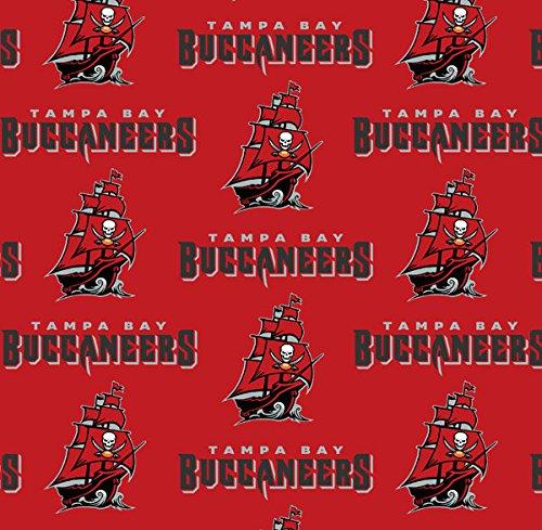 Tampa Bay Buccaneers Football NFL 58