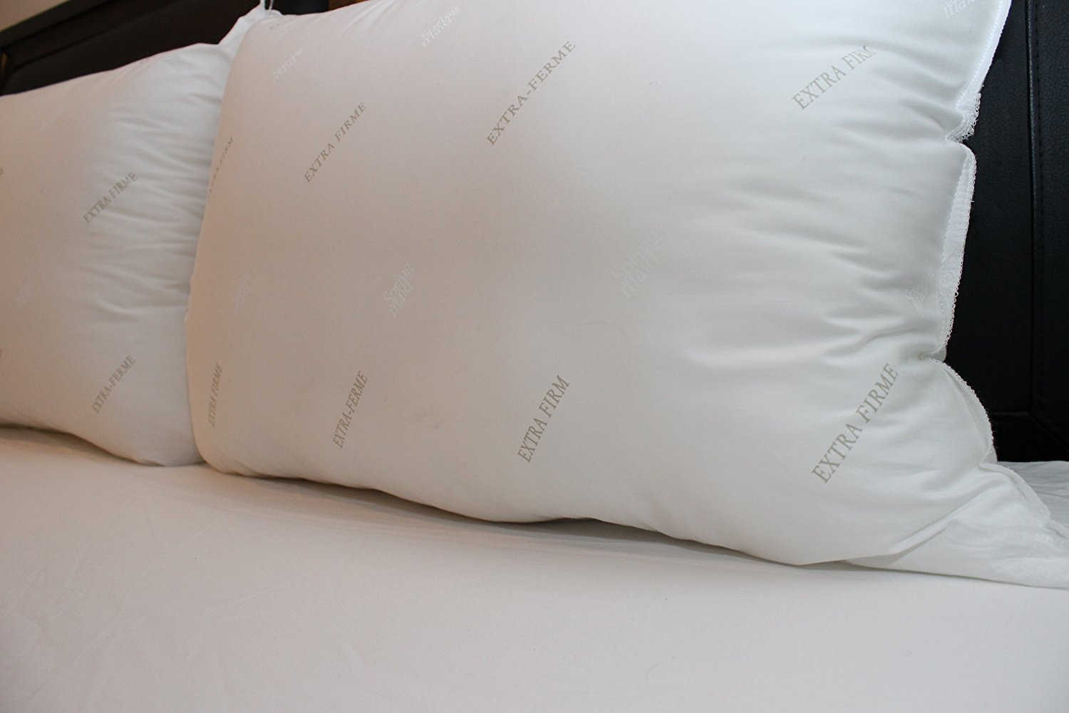pretty comfortable extremely for full bedroom day medium extra bed and long pillow of firm best all king most size pillows