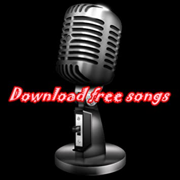 audio download free songs