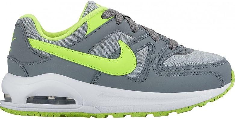 Nike Air Max Command Flex (PS) Scarpe da Ginnastica