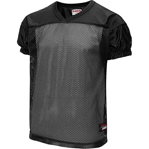 Riddell Football Practice Jersey