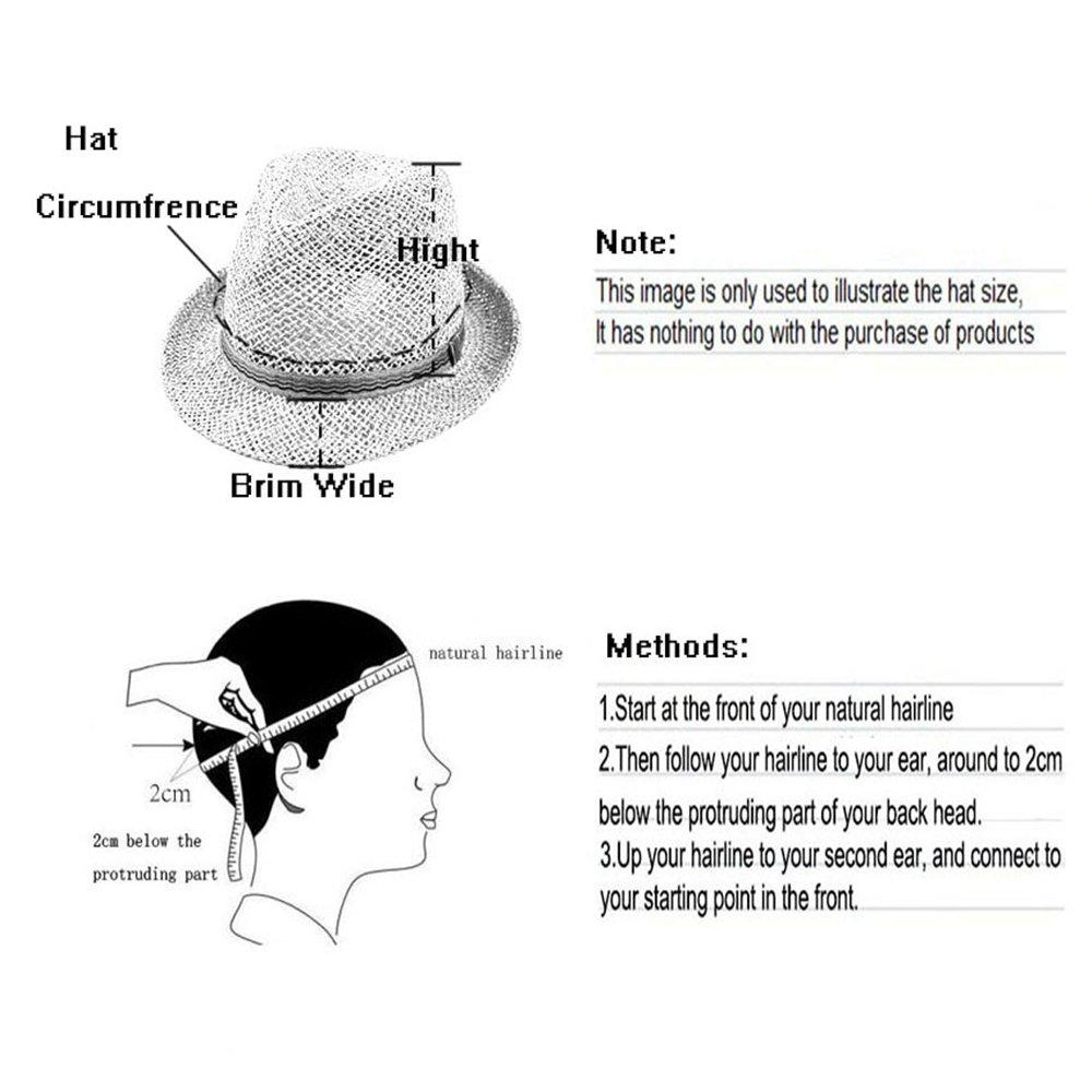 Gorra Plana Cuero de la PU Hombre Mujer Clásico Sombrero de Otoño ...