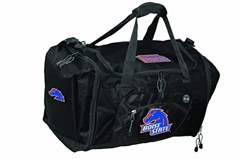 Amazon.com   Officially Licensed NCAA Boise State Broncos Roadblock ... 037b225519009