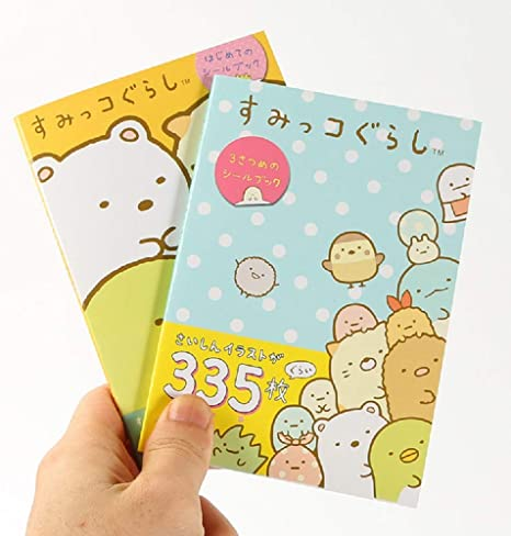 Cute Fruit Paper Stickers Funny Scrapbook diary Cardmaking art Children Craft